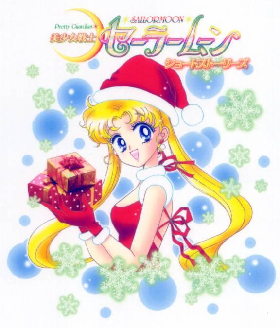 Regalo del Mes - Página 2 Animepapernet-sailor-moon